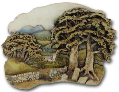 FD-800-3-Ceramic-Landscape-21cm-W-X-15cm-H--700grms75